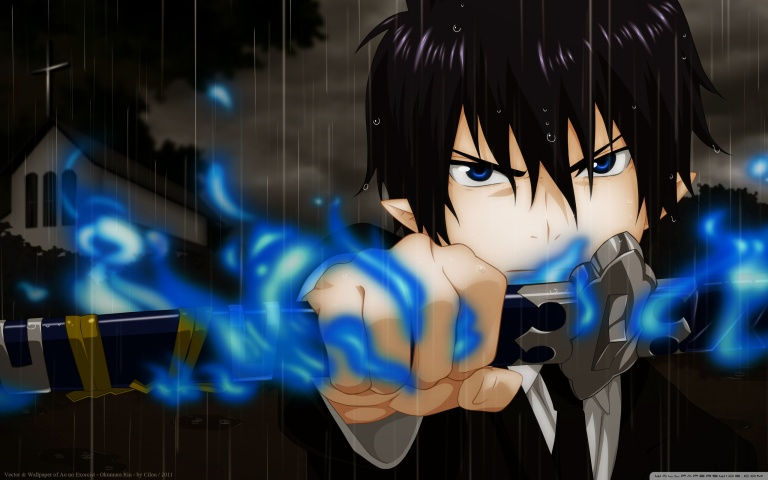 blue_exorcist_Rin