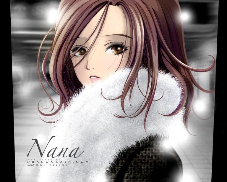 Komatsu.Nana.full.72602.jpg