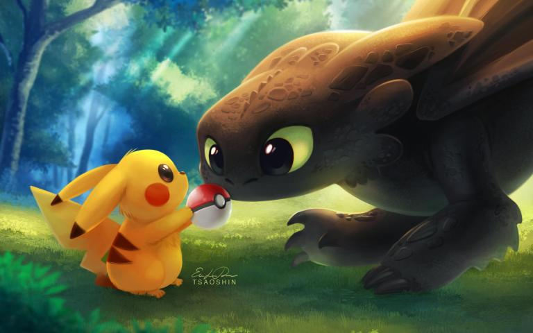 cute-pokemon-wallpapers